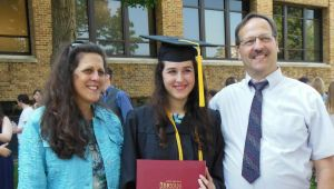Crystal Graduation3 5.9.15